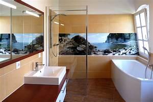 Bäder Modern Bilder : bilder f r b der k nig b der ~ Sanjose-hotels-ca.com Haus und Dekorationen