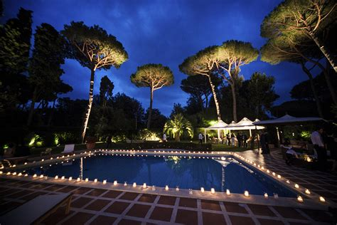 outdoor lighting around pool landscape lighting services landscaping irrigation