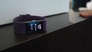 fitbit charge 2 review compatibility app and battery techradar