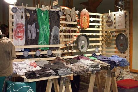images  craft show market day  flea