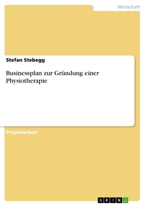 Das heilverfahren der physiotherapie wurde in deutschland bis vor einigen jahren noch krankengymnastik genannt und beschäftigt sich mit der optimierung der. Muster Privat Vo Physiotherapie - Merkblatter Physioswiss ...