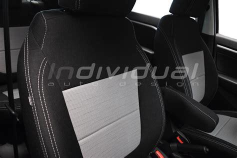 Car Seat Covers Lada  Individual Auto Design