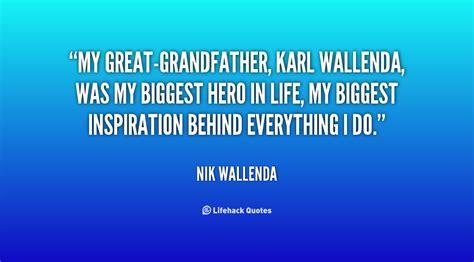 great grandpa quotes quotesgram