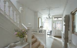 edwardian homes interior edwardian house in inspiring interiors