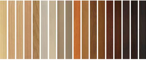 Eiche Holz Farbe by Eiche Farbe Holz Wohn Design