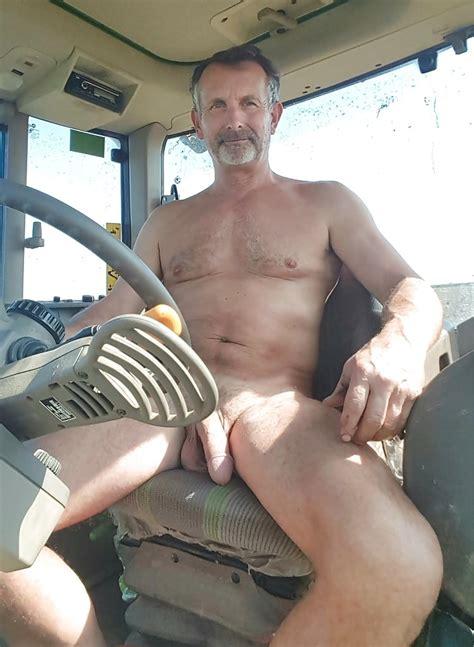 Naked Daddies 90 Pics Xhamster