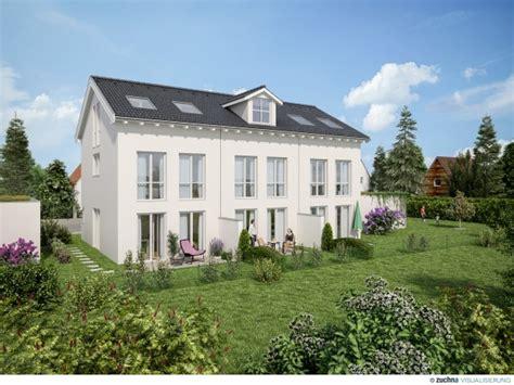 Haus Kaufen München Milbertshofen by Neubau Reihenh 228 User In M 252 Nchen Milbertshofen Zu Verkaufen