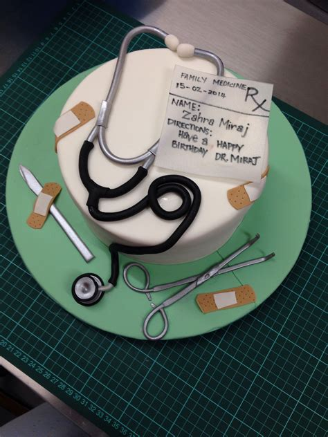 As you can see i have just turned 20. Doctor, surgeon cake | Torta para medico, Torta de amor ...