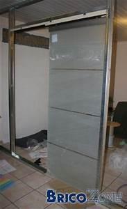 Porte à Galandage Prix : porte galandage et bonnes adresses pour portes ~ Premium-room.com Idées de Décoration
