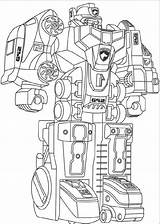 Robot Coloring Pages Students Printable Bestcoloringpagesforkids Via sketch template