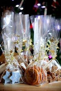 1000 Cookie Wrapping Ideas on Pinterest