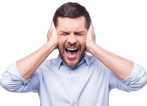 Oreille Bouchée Sans Douleur : acouph nes oreilles qui sifflent bourdonnent ou gr sillent ~ Medecine-chirurgie-esthetiques.com Avis de Voitures