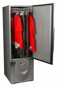 Machine À Sécher Le Linge : armoire s chante machine pour s cher chemises pantalons vestes ~ Melissatoandfro.com Idées de Décoration