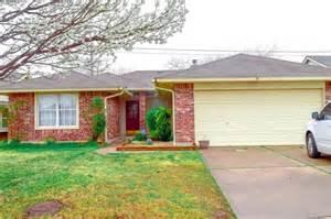 3 bedroom 2 bath house 3 bedroom 2 bath home 1673 sq ft for rent oklahoma city 73099 yukon 1245 house for