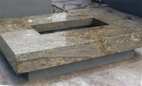 allpride marble and granite