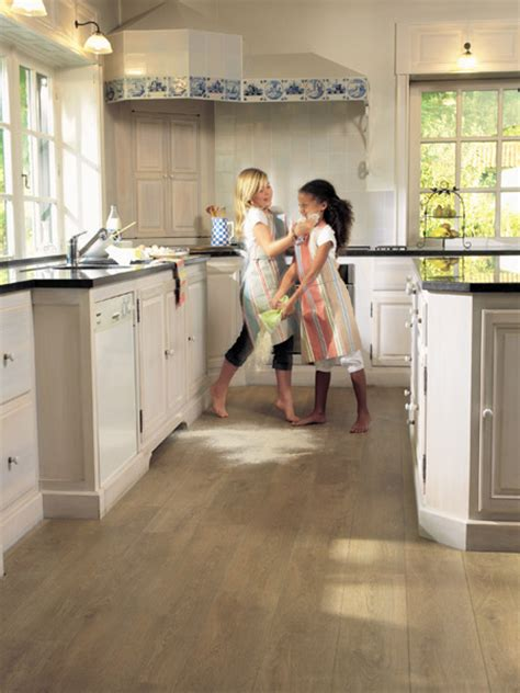 sol stratifié pour cuisine quel sol pour la cuisine inspiration cuisine