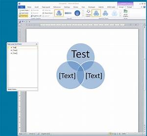 Wiring Database 2020  28 How To Insert A Venn Diagram In Word