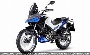 Nouveaute Moto 2019 : suzuki 300 moto idee di immagine del motociclo ~ Medecine-chirurgie-esthetiques.com Avis de Voitures