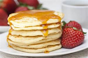 Happy Pancake Day - 28th February 2017 - Smart Restaurants