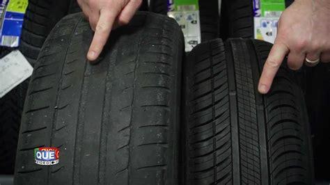 quel siege auto 1 2 3 quel taille de pneu hiver pour ma voiture