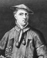 Carl Linnaeus Biography - life, children, name, history ...