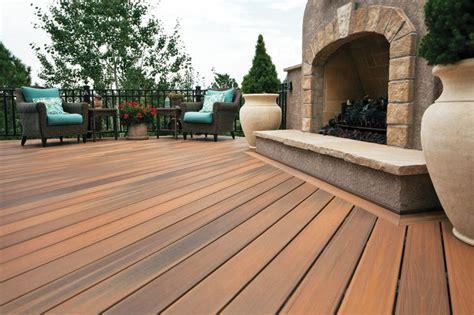 fiberon horizon decking cleaning fiberon horizon decking ipe outdoor living
