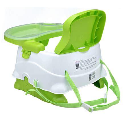 réhausseur de table bébé chaise appoint b 233 b 233 ouistitipop