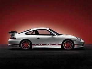 Porsche 996 Gt3 : porsche 911 gt3 rs 996 2004 2005 2006 autoevolution ~ Medecine-chirurgie-esthetiques.com Avis de Voitures