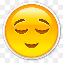 facebook  button sadness emoticon emoji face png