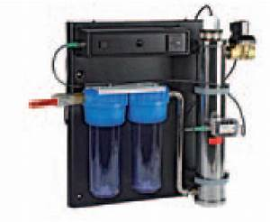 systeme filtration eau maison avie home With systeme filtration eau maison
