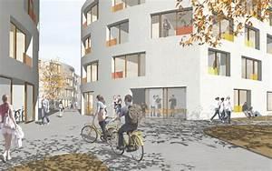 Architekten Augsburg Und Umgebung : studentenwohnheim augsburg pussert und kosch architekten ~ Markanthonyermac.com Haus und Dekorationen