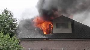 Shapphoto South Barrington House Fire 7-9-13