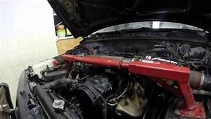 Suzuki Vitara 1 6 8v - Engine Sound