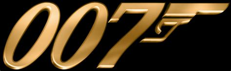 Interesting James Bond Trivia  21st Century Boy
