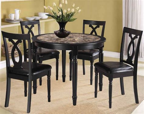 small dining room table sets home furniture design