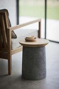 Table Basse Moderne Pas Cher : la table basse design en mille et une photos avec beaucoup d 39 id es ~ Teatrodelosmanantiales.com Idées de Décoration