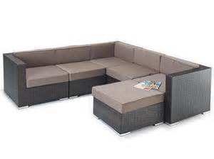 rattan sofa set rattan corner sofa set all weather rattan garden furniture