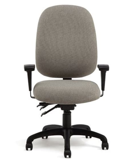 ofm leather executive office chair ess 201 brn b016v8s7ig