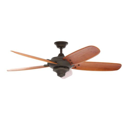 Home Decorators Collection Ceiling Fan by Modern Farmhouse Office Makeover Part 1 The Plan