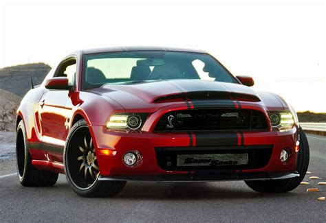 2013 Gt500 Snake by 2013 Ford Mustang Shelby Gt500 Snake Widebody