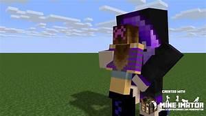 Minecraft Vore 1 YouTube