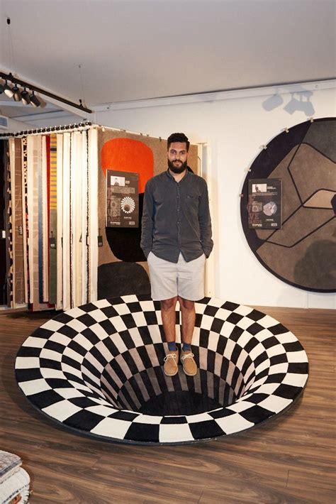 daniel malik black hole rug google search cool rugs
