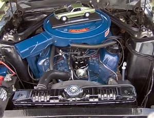 Ford 302 Efi Engine Diagram Ford F