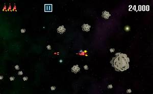 Classic Asteroids Game Free Download - gettyes