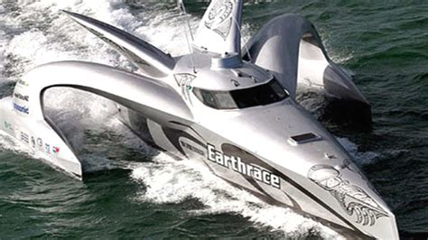Cigarette Boats For Sale Lake Of The Ozarks by Offshore Powerboat Racing Lake Of The Ozarks Powerboats