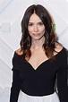 Abigail Spencer – Hulu Upfront Presentation in NY 05/01 ...