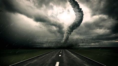 Animated Tornado Wallpaper - animated tornado wallpaper 56 images