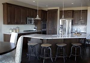 transitional kitchen With kitchen colors with white cabinets with phases of the moon wall art