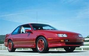 Used 1990 Chevrolet Beretta Gtz Pricing
