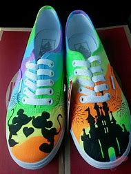3c548f9d2d2 Best Disney Shoes - ideas and images on Bing